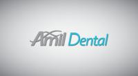A Amil é um grupo de sucesso no país inteiro e por isso o seu contínuo crescimento gerou uma enorme expansão para diversas cidades e também causou o desenvolvimento de […]