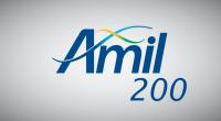 A medicina de grupo da Amil está no mercado de assistência à saúde com a credibilidade de ser uma das líderes desse segmento e o oferecimento das maiores ferramentas. Por […]