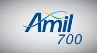 O objetivo de fornecer serviços de saúde para a maior quantidade de pessoas possível fez do grupo Amil uma das maiores operadoras de planos de saúde existentes no país, com […]