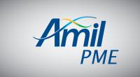 A equipe Amil se credenciou ao longo de sua jornada como uma das maiores operadoras de saúde do Brasil por objetivar, desde a sua fundação, atingir o maior número de […]